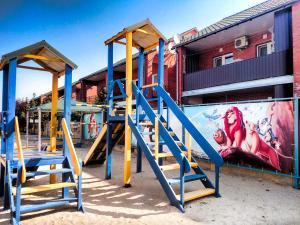 кирилловка люкс отдых азовсом море красиво курорт украина